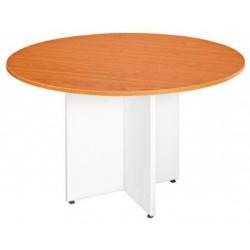 Table ronde Meeting - pied croix - Net Collectivités