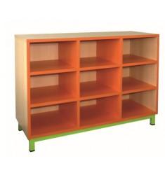 mobilier pour cr che et maternelle pas cher mat riel pour cr che pas cher net collectivit s. Black Bedroom Furniture Sets. Home Design Ideas