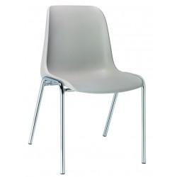 chaise Hélène