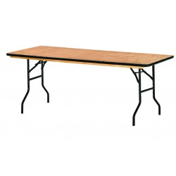 Table pliante Tarragone