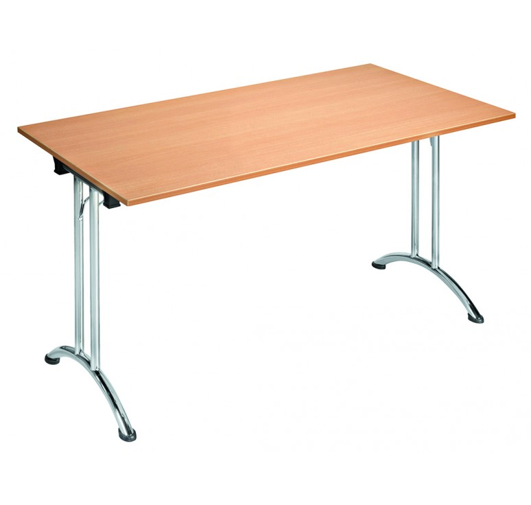 Table de r union london table pliante d 39 int rieur net collectivit s - Table pliante de collectivite ...