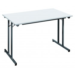 Table Massa