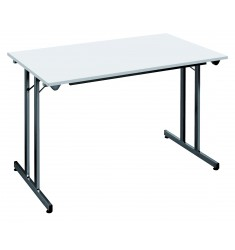 Table pliante pour collectivité Massa