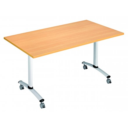 Table Basculante