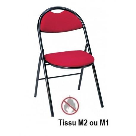 Florence De Collectivité Collectivité Florence Chaise Chaise De Tlu1c3J5FK