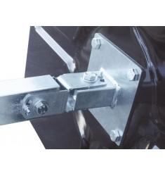 Miroir Routier Antigivre / Antibuée