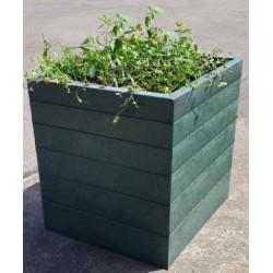 Jardiniere Publique Gardenia