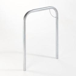 Arceau pour vélo à sceller