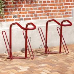 Modules range vélo à installer dans des lieux stratégiques