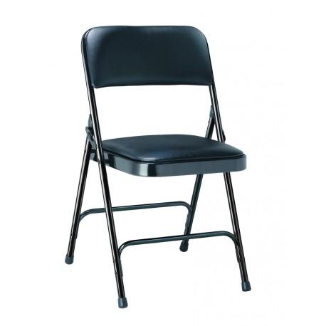 Chaise Pliante Palerme