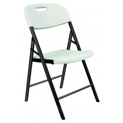 Chaise Pliante Malaga