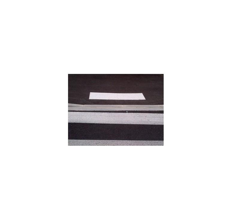 bande podotactile bande d 39 eveil la vigilance. Black Bedroom Furniture Sets. Home Design Ideas