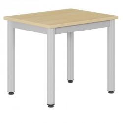 Table scolaire 60x50 cm pour maternelle