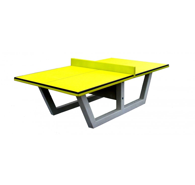 table de ping pong tout b 233 ton jeux collectivit 233 s table ping pong netcollectivit 233 s