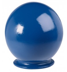Borne Fixe Boule