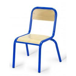 Chaise Maternelle Noa 10