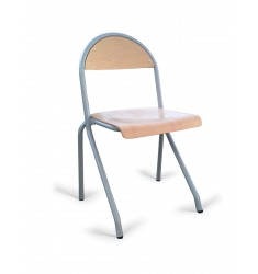 Chaise Scolaire Cathy