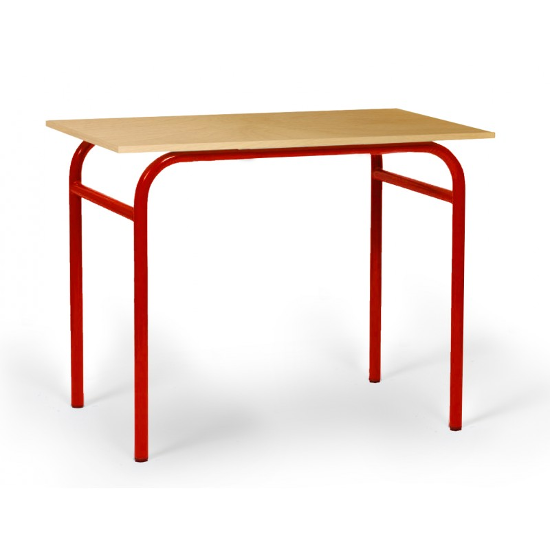 table scolaire colier mobilier scolaire. Black Bedroom Furniture Sets. Home Design Ideas