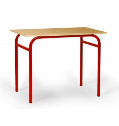 Table D 39 Colier 1 Place Table D 39 Colier 2 Places Table D