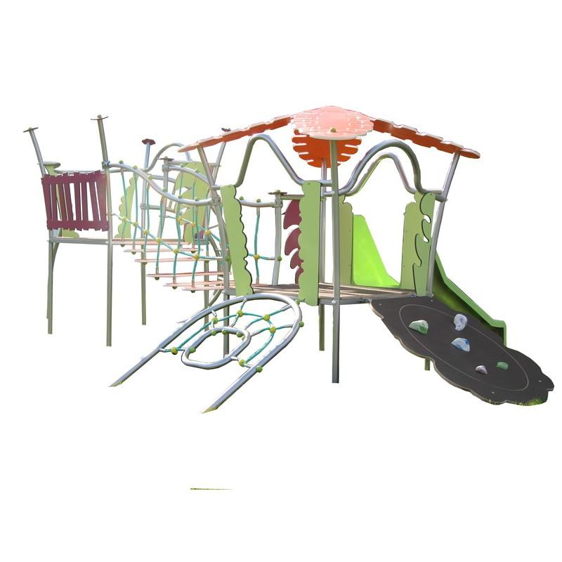 table pour h tel et restaurant table pliante pour salle des f tes net collectivit s. Black Bedroom Furniture Sets. Home Design Ideas