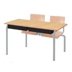 Table et Bureau
