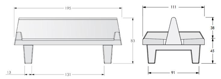 banc-new-york-double-dessin-technique.JP