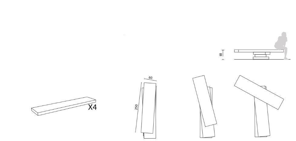 kapla-eventail-dessin-technique.JPG