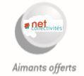 aimants-offerts.JPG