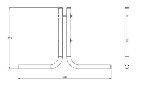dessin-technique-pied-grille-netcollecti