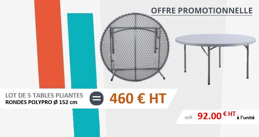 slide-offre-lot-cinq-tables-rondes-en-ce