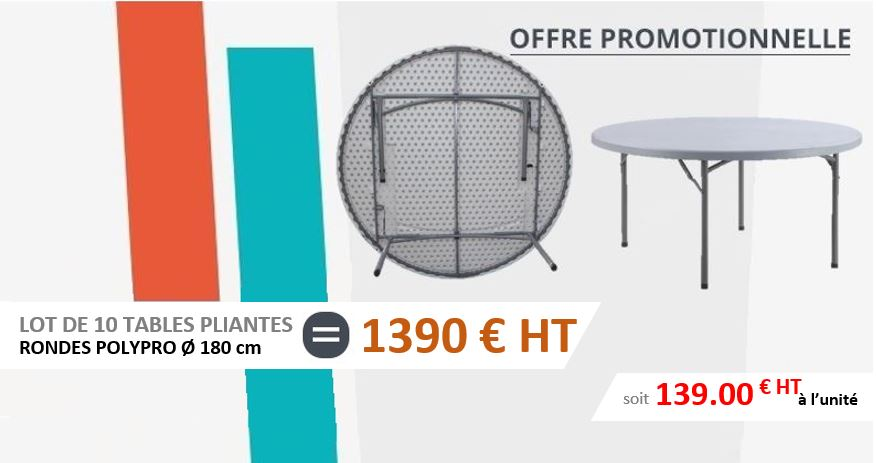 slide-offre-lot-dix-tables-rondes-en-cen