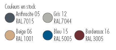 coloris-chaise-helene-diametre-vingt-deu