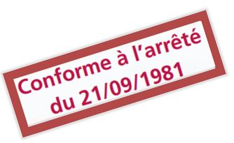 logo-garantie-conforma-a-la-legislation-