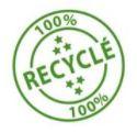recycle-net-collectivites.JPG